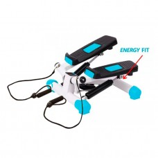 EnergyFIT GB-S032X