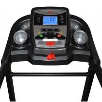 EnergyFIT 1440