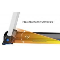 EnergyFIT EF-K577 выставочный образец