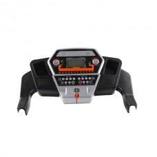 EnergyFIT EF-5530B
