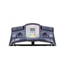 EnergyFIT EF-5501B
