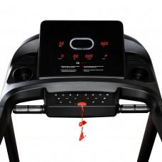 EnergyFIT 1520