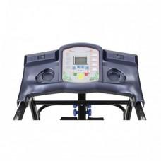 EnergyFIT EF-5501A