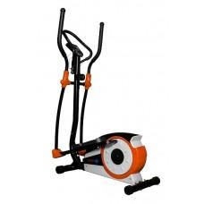 EnergyFIT GB2166