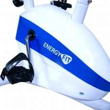 EnergyFIT GBMK1060