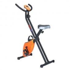 EnergyFIT GB1206