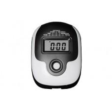 EnergyFIT BC1200