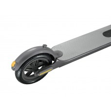 Street Scooter S2-7800 Gray