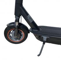 Street Scooter M10-15000