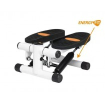 EnergyFIT GB-S038B