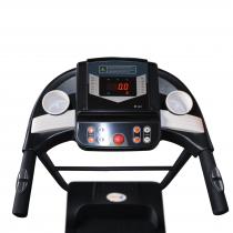 EnergyFIT 510T