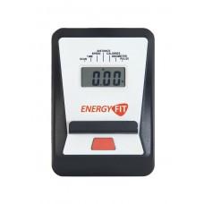 EnergyFIT GB-515E